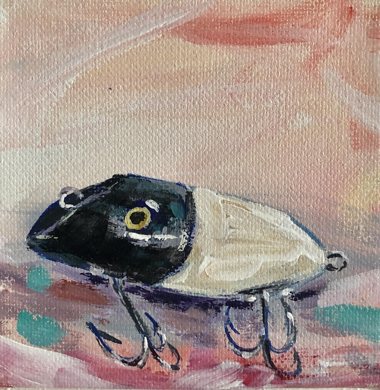 Fish Bait 39