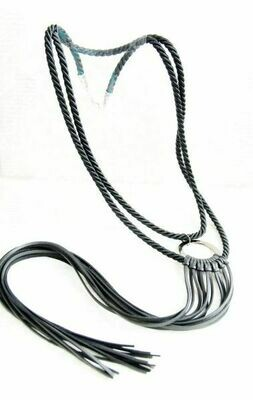 Sautoir (necklace)