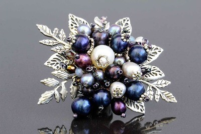 """The master class """"DIY jewelry for beginners"""""""
