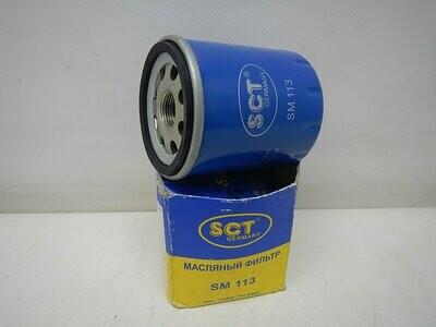 SCT 407 2004> (новая)