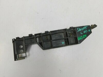 Левая Swift 2004-2011 (б/у)