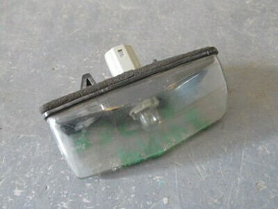 Prius 2003-2009 (б/у)