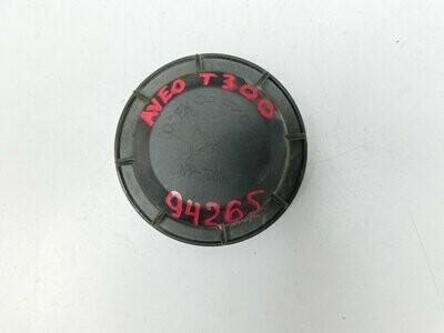 Aveo (T300) 2011> (б/у)