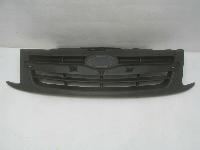 Царапинки. См. фото. Lada Granta 2011> (б/у)