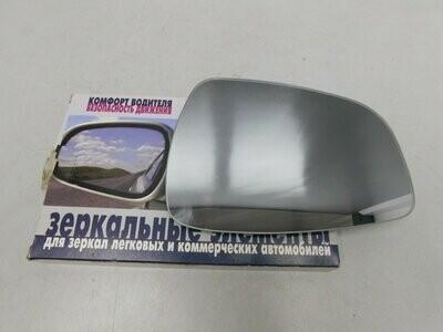 Без обогрева. Произв Россия. Solaris 2010-2017 (новая)