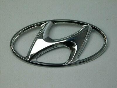 Оригинал Hyundai-Kia. i30 2007> (новая)