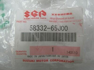 Оригинал Suzuki Grand Vitara 2006> (новая)