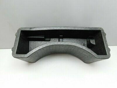 Ящик для инструментов. Polo Sedan 2011-2020 (б/у)