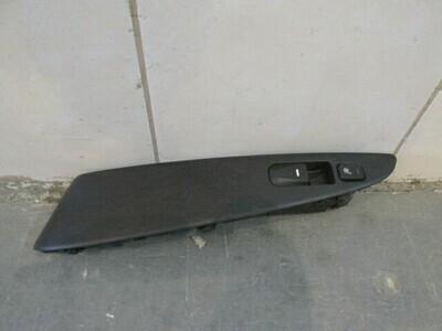 Задняя правая, с подогревом заднего сидения. ix35 2010> (б/у)
