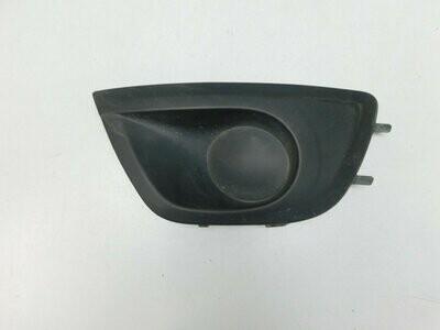 Lada Granta 2011> (б/у)