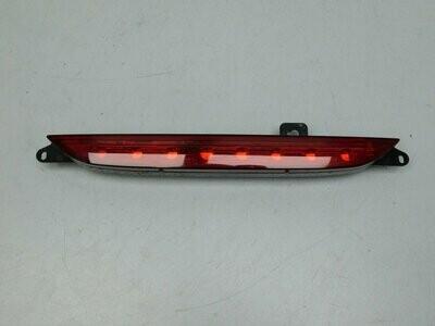 LED. Lada Granta 2011> (б/у)