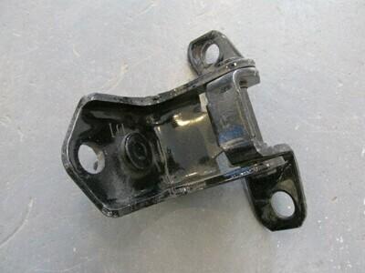 Верхняя. Оригинал Mazda. 3 2009> (новая)