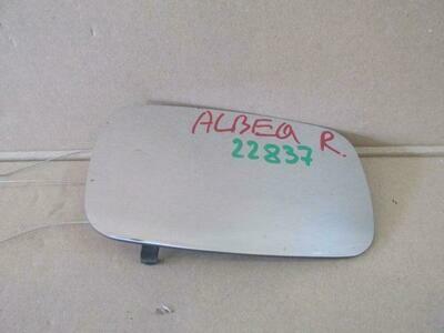 Albea 2003> (б/у)