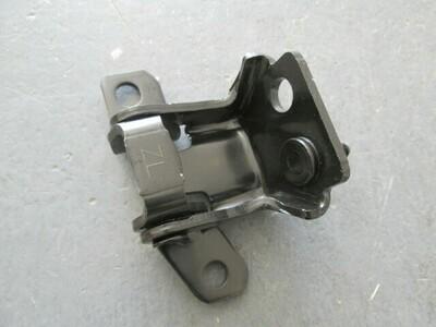Верхняя. Оригинал Mazda. CX 5 2012> (новая)