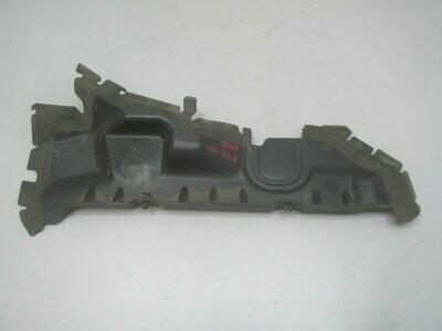 Левый. 308 2007> (б/у)