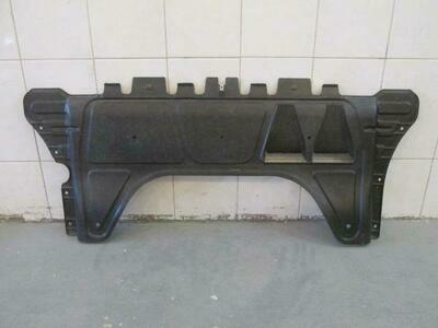 Оригинал Skoda/VW Детали в пыли - хранение на улице. Octavia (A7) 2013> (новая)