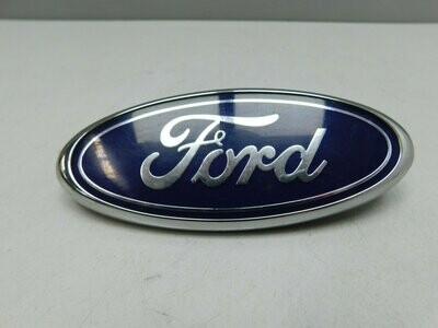 Хэтчбек. На дверь багажника. Focus II 2005-2008 (б/у)