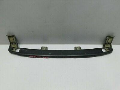 Кронштейн юбки заднего бампера. GL-klasse X164 2006-2012 (б/у)