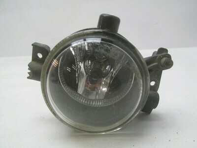 Focus II 2005-2008 (б/у)