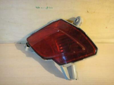 CX 5 2012> (б/у)