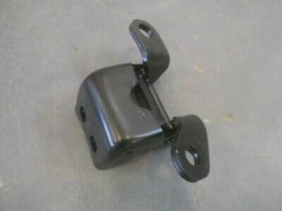 Верхняя. Оригинал Honda CR-V 2007-2012 (новая)