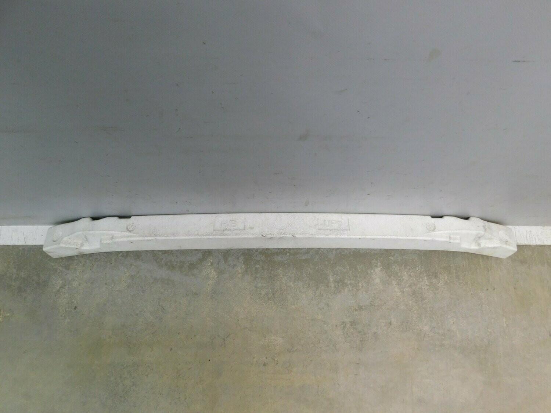 Абсорбер Auris E15 2006-2012 (б/у)