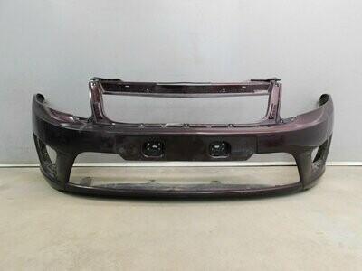 Отремонтирован незначительный дефект. Lada Granta 2011> (б/у)