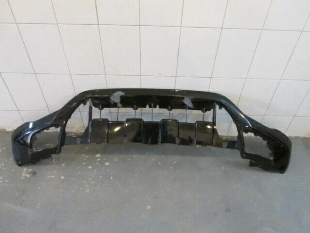 Рестайлинг с 2010г. Незначительный ремонт. CR-V 2007-2012 (б/у)