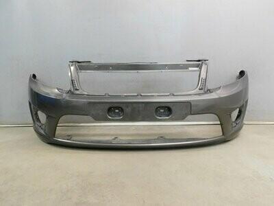 Отремонтированы небольшие дефекты. Lada Granta 2011> (б/у)
