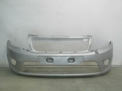 Отремонтированы незначительные дефекты. Lada Granta 2011> (б/у)