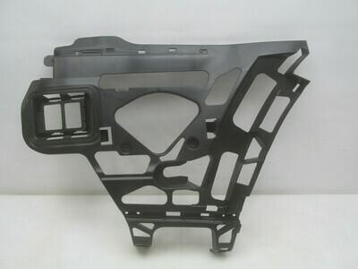 Правый. Оригинал Mercedes-Benz GL-klasse X164 2006-2012 (новая)