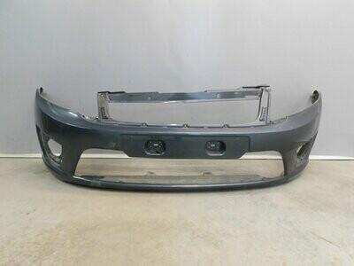 Отремонтирован небольшой дефект. Lada Granta 2011> (б/у)