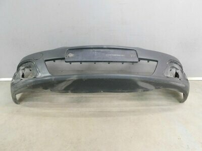 Царапины. Незначительный ремонт правой направляющий. Lada Largus 2011> (б/у)