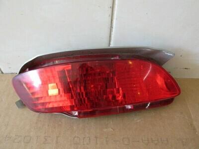RX 2003-2009 (б/у)