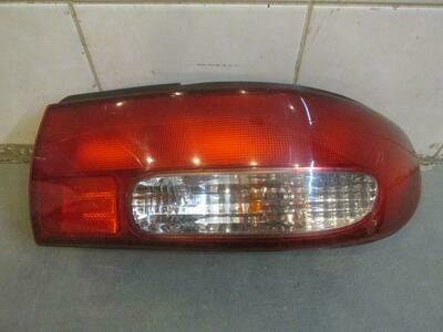 Оригинал KIA Sephia 1993-1997 (новая)