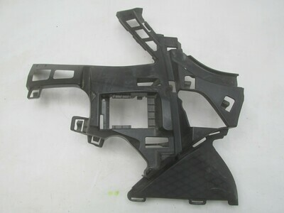 AMG. Правая. S-Klasse W222 2013> (б/у)