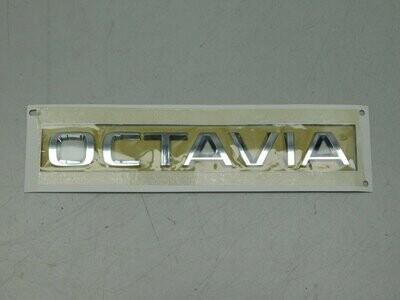 Оригинал VAG. Octavia (A7) 2013> (новая)