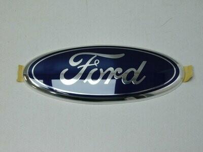 Оригинал Ford. Передняя. Focus III 2011> (новая)