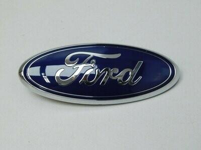 Оригинал Ford. На дверь багажника. Explorer V 2010> (новая)