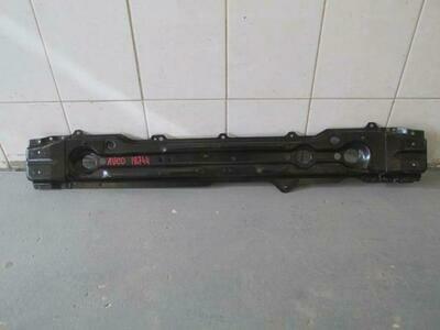 Нижняя часть. Седан T250 Оригинал GM Aveo 2004-2011 (новая)