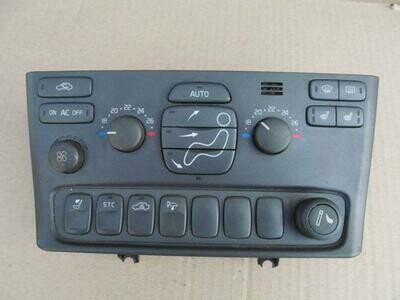 S80 1998-2006 (б/у)