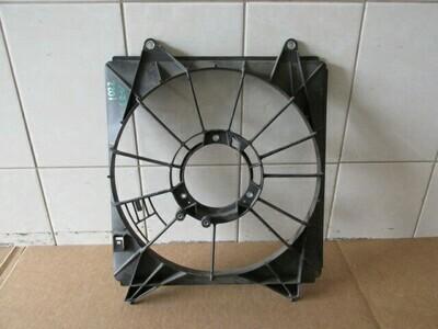 CR-V 2007-2012 (б/у)