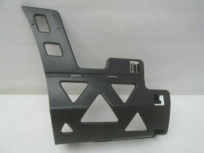AMG. Левый. M-Klasse (ML/GLE) W166 2011> (новая)