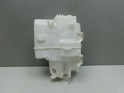 Отремонтирован незначительный дефект. CX 5 2012> (б/у)