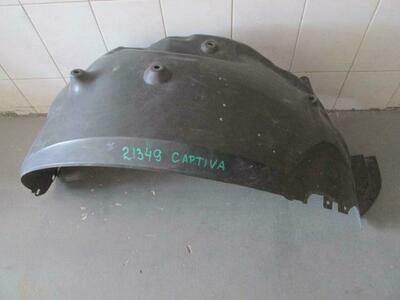 Captiva 2006> (б/у)