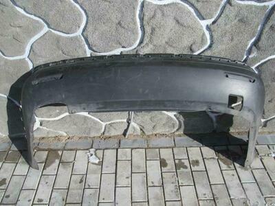 Б/у. Неб. царапинки. Jetta 2006-2011 (б/у)