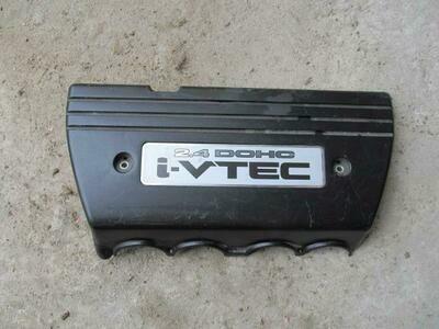 На двигатель Accord VIII 2008> (б/у)