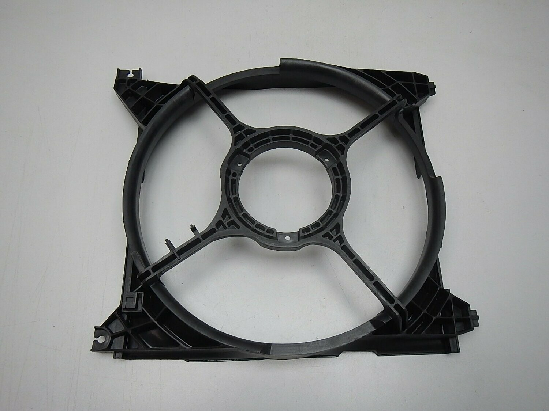 Оригинал Hyundai. Santa Fe 2000> (новая)