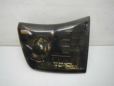 RX400H, тонирован. RX 2003-2009 (б/у)