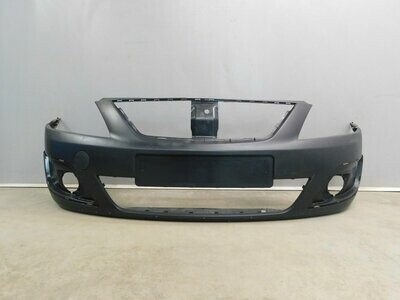 Lada Largus 2011> (б/у)